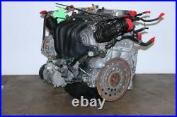 02 03 04 05 06 Honda CRV 2.0L i-VTEC DOHC Engine 2.4L Replacement JDM K20A K24A