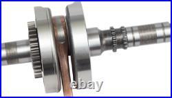 07-11 Trx420 Rancher Engine Motor Crankshaft Crank Shaft Assy