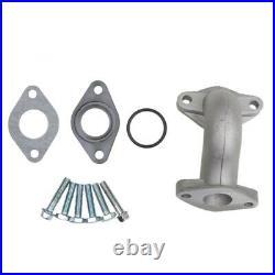 125cc Semi Auto Engine Motor Electric Start Replace 50 70 110cc ATV Buggy Taotao