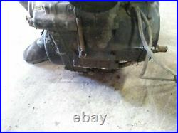 1985 Honda Engine Motor CR250R CR 250R 250 R Motorcycle Replacement Part