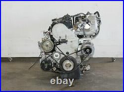 1988-1991 Honda CRX/Civic SI D16A7 Engine 1.6L Sohc Non Vtec Replaces D16A6 OBD0