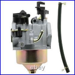 Carburetor Replaces For Honda GX390 13HP GX340 11HP GX340 Generator Engine Motor