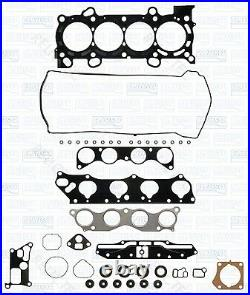 Cylinder Head Gasket Set HondaCR-V III 3, ACCORD VII 7 06110-RZA-000