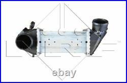 Der Ladeluftkühler, Das Ladegerät Für Vw Skoda Seat Audi Golf IV 1j1 Agr Auy Ajm