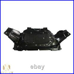 Engine Splash Guard Shield Under Cover Replacement For 15-20 Honda Fit