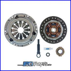Exedy OEM Replacement Clutch Kit Fits 2001-2005 Honda Civic D17 D17A Engines