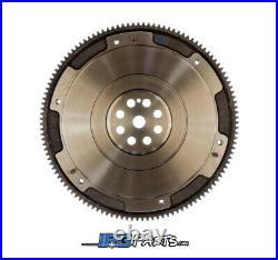 Exedy Replacement Flywheel Fits 1997-2001 Honda Prelude VTEC H22 Engines