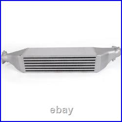 Fit For HONDA Civic1.5L Turbo Engine Intercooler Upgrade Kit Replacement 2016-17