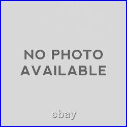 For 2016 2017 2018 2019 Honda Civic 2.0L Aluminum Radiator CU13583 Fast Shipping