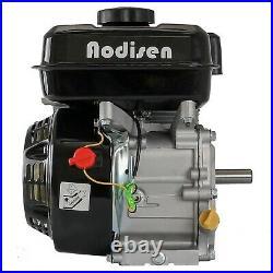 For Honda GX160 OHV Replacement Gas Engine 7.5HP 210c Horizontal Shaft Generator