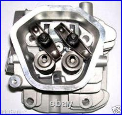 Honda Cylinder Head Assembly Replaces 9hp GX270 Engines