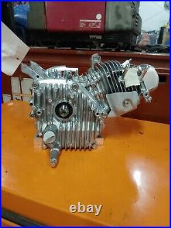 Honda EU3000is Generator OEM Factory Replacement Engine