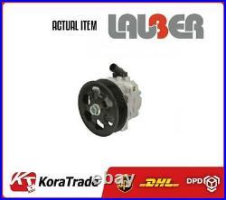 Hydraulic Pump Steering System Lau556199 Lauber I