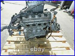 JDM Honda D15B Engine 1996-2000 Civic Non VTEC D16Y7 Replacement