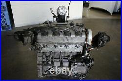 Jdm Honda CIVIC CX LX DX Engine D15b Motor 1996-2000 Replacement Engine D16y7