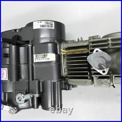Lifan 150cc Engine Motor Kit Replace 125cc 140cc Pit Bike Taotao Coolster XR50