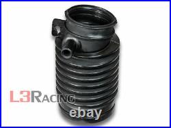 Mass Air Flow Intake Meter Hose Boot For Honda 03-07 Accord 3.0L/04-06 TL 3.2L