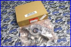 OEM Replacement Oil Pump Fits 1996-2000 Honda Civic EX D16Y8 Engines