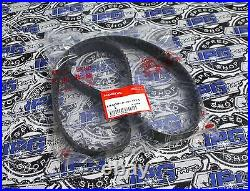 OEM Replacement Timing Belt For 97-01 Acura Integra Type R B18C5 B18C6 Engines