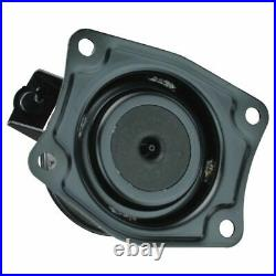 Replacement Engine Motor Mount Set of 3 Kit for Acura TSX Honda Accord 2.4L