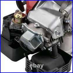 Replacement General Gas Engine 5.5HP 4 Stroke Pullstart For Honda GX160 OHV