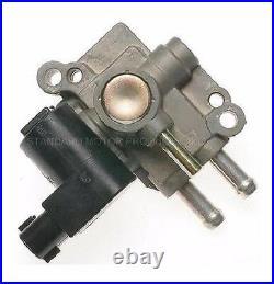 Standard AC271 Intermotor Idle Air Control Valve