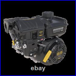 Vanguard 6.5 HP Commercial Engine CCW 61 Reduction 12V352-0015-F1 Honda Replace